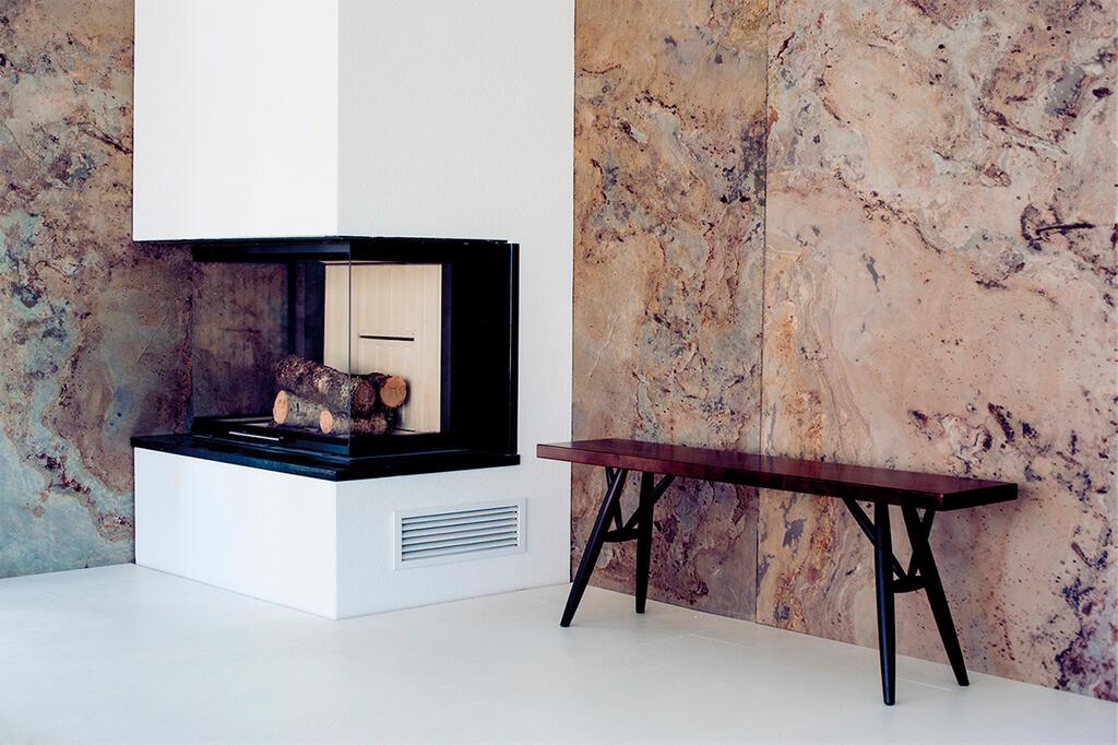 gallery Wohnzimmer